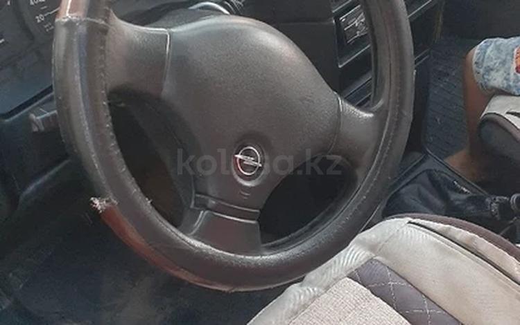 Opel Signum 1991 года за 750 000 тг. в Шымкент