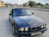 BMW 530 1995 года за 1 350 000 тг. в Актау
