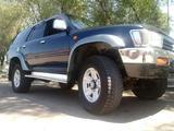 Toyota Hilux Surf 1993 года за 2 500 000 тг. в Алматы – фото 5