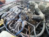 Мотор каропка за 200 000 тг. в Шаульдер