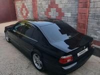 BMW 525 2000 года за 3 450 000 тг. в Алматы