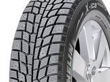 Зимние шины Michelin X-Ice North 295/45 r21 за 500 000 тг. в Шымкент – фото 3