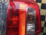 Mitsubishi Carisma фонарь задний левый за 10 000 тг. в Тараз – фото 3