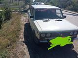 ВАЗ (Lada) 2106 1986 года за 325 000 тг. в Актобе – фото 2