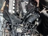 Двигатель турбо из Германии за 250 000 тг. в Алматы