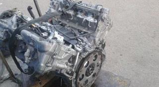Двигатель lexus rx350 за 1 000 тг. в Алматы