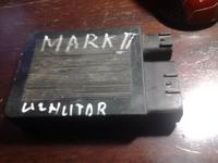 Игнитор блока розжига Марк 2 1jz за 7 000 тг. в Алматы