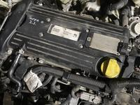 Двигатель 2.2 за 300 000 тг. в Алматы