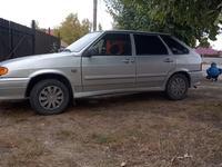 ВАЗ (Lada) 2114 (хэтчбек) 2008 года за 680 000 тг. в Костанай