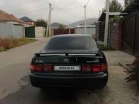 Toyota Camry 1992 года за 2 400 000 тг. в Алматы