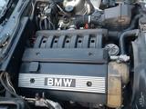 BMW 520 1994 года за 1 380 000 тг. в Алматы – фото 2