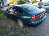 Mazda Cronos 1994 года за 1 000 000 тг. в Курчум – фото 4