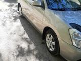 Nissan Almera 2014 года за 2 400 000 тг. в Атырау