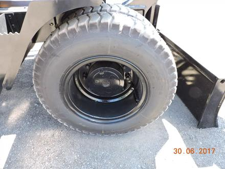 Hyundai  колесный экскаватор HUNTER Hyundai wheel exawator 0.65куб ковш в лизинг 7 л 2019 года за 28 000 000 тг. в Алматы – фото 23