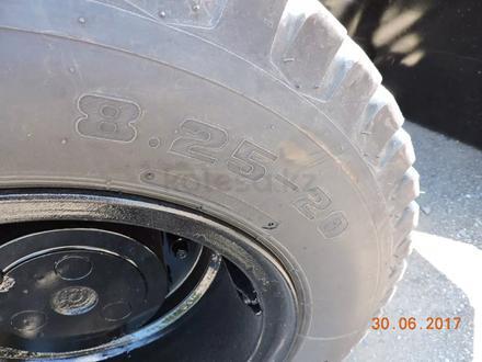 Hyundai  колесный экскаватор HUNTER Hyundai wheel exawator 0.65куб ковш в лизинг 7 л 2019 года за 28 000 000 тг. в Алматы – фото 24