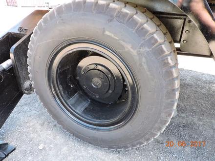 Hyundai  колесный экскаватор HUNTER Hyundai wheel exawator 0.65куб ковш в лизинг 7 л 2019 года за 28 000 000 тг. в Алматы – фото 27