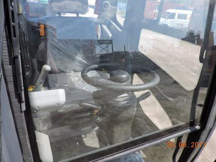 Hyundai  колесный экскаватор HUNTER Hyundai wheel exawator 0.65куб ковш в лизинг 7 л 2019 года за 28 000 000 тг. в Алматы – фото 60
