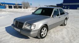 Mercedes-Benz E 220 1994 года за 2 500 000 тг. в Нур-Султан (Астана)