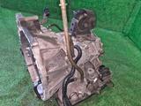 Автомат NISSAN X-TRAIL T30 QR20DE 2002 за 48 000 тг. в Костанай – фото 3