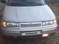 ВАЗ (Lada) 2110 (седан) 2003 года за 1 200 000 тг. в Караганда