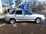 ВАЗ (Lada) 2114 (хэтчбек) 2003 года за 930 000 тг. в Костанай