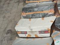 Крышка багажника на Camry 20 за 25 000 тг. в Алматы