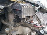Блок предохранителей электроника моторчик дворников джетта а5 за 202 тг. в Нур-Султан (Астана)
