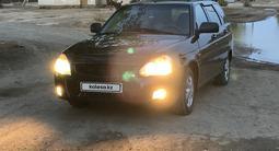 ВАЗ (Lada) 2171 (универсал) 2013 года за 2 600 000 тг. в Уральск – фото 2