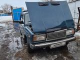 ВАЗ (Lada) 2107 2002 года за 450 000 тг. в Павлодар – фото 4