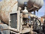 КамАЗ 2012 года за 5 900 000 тг. в Шымкент – фото 2