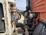 КамАЗ 2012 года за 5 900 000 тг. в Шымкент – фото 5