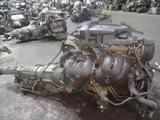 Контрактные Двигателя АКПП МКПП Свапы в Нур-Султан (Астана) – фото 4