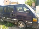 Toyota HiAce 1993 года за 900 000 тг. в Алматы – фото 4