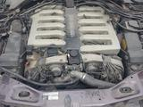 120 мотор мерс 140 за 250 000 тг. в Алматы