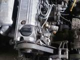 Двигатель ААТ AEL об.2.5 tdi за 250 000 тг. в Уральск