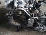 Двигатель ААТ AEL об.2.5 tdi за 250 000 тг. в Уральск – фото 2
