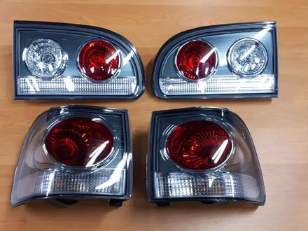 Задние фонари (задняя оптика) за 65 000 тг. в Алматы – фото 3