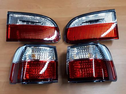 Задние фонари (задняя оптика) за 65 000 тг. в Алматы – фото 4