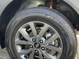 Hyundai Creta 2020 года за 9 900 000 тг. в Караганда – фото 2
