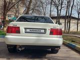 Audi A6 1995 года за 1 800 000 тг. в Семей – фото 3