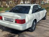 Audi A6 1995 года за 1 800 000 тг. в Семей – фото 4