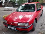 Nissan Primera 1990 года за 1 200 000 тг. в Талдыкорган