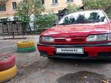 Nissan Primera 1990 года за 1 200 000 тг. в Талдыкорган – фото 2