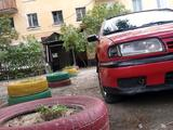 Nissan Primera 1990 года за 1 200 000 тг. в Талдыкорган – фото 4