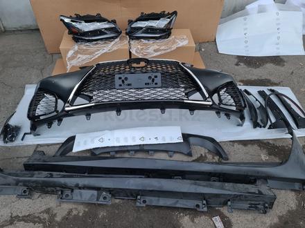 Переделка в GS f за 1 160 000 тг. в Алматы