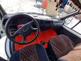 ГАЗ ГАЗель 2005 года за 3 000 000 тг. в Нур-Султан (Астана) – фото 5