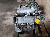 Двигатель за 120 тг. в Алматы