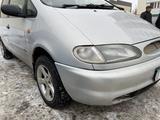 Ford Galaxy 1998 года за 1 700 000 тг. в Кокшетау – фото 5