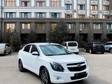 Chevrolet Cobalt 2021 года за 6 500 000 тг. в Нур-Султан (Астана) – фото 3