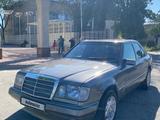 Mercedes-Benz E 230 1991 года за 1 380 000 тг. в Шымкент – фото 5